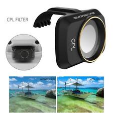 Cpl Filter Camera Lens Polarizer Filter for Dji Mavic Mini Accessories Usa