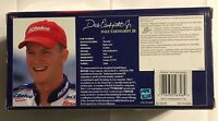 1998 WINNER'S CIRCLE  #3 DALE EARNHARDT,JR. - ACDelco - 1:24TH    #3089