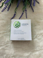 USANA® Probiotic food supplement for digestive and immune health 14 packets