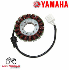 STATORE ACCENSIONE MAGNETE YAMAHA YZF R6 600 2013 2014 2015