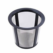 Reusable Coffee Filter K-Cup SET Replacement Parts Type 1 W7F2