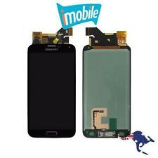LCD Screens for Samsung Galaxy S5