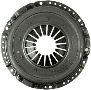 Clutch Cover Fits BMW 325e 325es 325i 325ix 525 & 528 New Sachs   3082.005.134