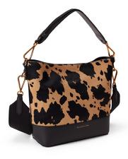 Polo Ralph Lauren Womens Bag