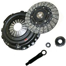 STAGE 2 COMPETITION CLUTCH KIT HONDA CIVIC D15B7 D16Z6 D16Y7 D16Y8 D15 D16 D17