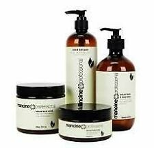 Natural's Gift Pack