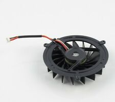 CPU Cooling fan for Sony Vaio VGC-JS VPCL11M1E UDQF2RH53DF0 UDQFZRH06DF0 Series