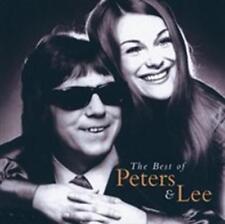 Peters & Lee - Welcome Home : le Meilleur Du Nouveau CD