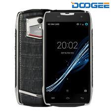 "Doogee T5 5.0"" 4G 3GB+32GB wasserdicht IP67 Staubdicht Stoßfest Octa Core Handys"