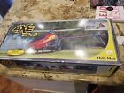Heli-Max AXE CPv3 R/C Helicopter