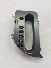 2005 2006 2007 2008 2009 2010 Honda Odyssey gear shifter shift gate PRND21