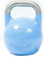 Apollo Athletics Cast Iron Competition kettle bell