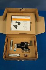 Renishaw Haas OTS AA Machine Tool Setting Probe New in Box wIth 1 Year Warranty