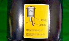 INGERSOLL RAND 23441892 Oil Demister NEW LOWEST PRICE ONLINE FREE SHIPPING