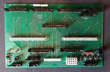 Bally 6000 Slot Machine Backplane Board Motherboard Model# AS3356-445  (278970)
