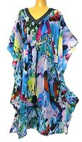 TS TAKING SHAPE plus sz XXS,XS,S/ 12,14,16 Felicity Kaftan 2in1 dress NWT rp$190