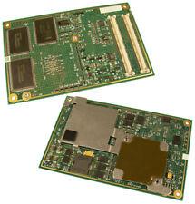 Intel Mobile PII-300Mhz MMC1 Laptop CPU PMD30005002AA