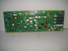 PANASONIC TC-P50GT50 BOARD TNPA5528 SC / TXNSC1PSUSTH50.