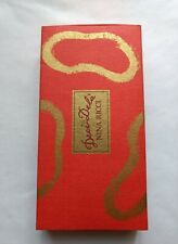 coffret miniatures de parfum - Nina Ricci