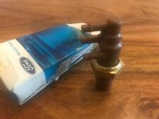 Ford Fiesta mk2 XR2 NEW GENUINE EGR vacuum control valve brown 3504961 6A1