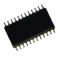 2 x 74HC4067 16-Kanal Analog Multiplexer/Demultiplexer SO24