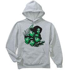 NWA t shirt sweatshirt ice cube mc ren eazy e dr dre cd dvd hoodie tshirt signed