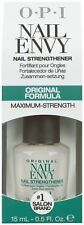 OPI Original Nail Envy Strengthener 15ml ~ BOXED ~