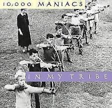 In My Tribe von 10.000 Maniacs (1988)