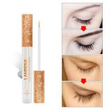 4.5ml Eyelash Growth Serum Eye Lash Enhancer Longer Thicker Rapid Growing Liquid