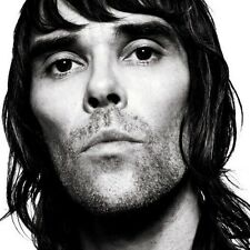 Ian Brown (Stone Roses) -  The Greatest / FICTION RECORDS CD 2005