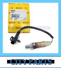 2x BOSCH OXYGEN SENSOR FOR VS VT VU VX VY HOLDEN COMMODORE V6 V8 GEN3 LS1 OXY O2