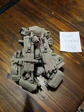 Action Figure 1/6 Loose Modern Lot 54 Dragon BBI Soldier Story DID Very Hot Toys
