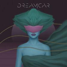DREAMCAR - Dreamcar [New Vinyl LP] 180 Gram, Download Insert