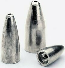 Bullet Weights Worm Lead