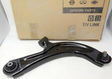 NEW Nissan OEM Sentra  Lower Control Arm Front Right 54500-9AM1A SHIPS TODAY