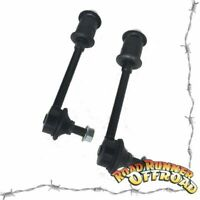 Front Standard Sway Bar Link x 2 for Nissan Patrol GQ Y60