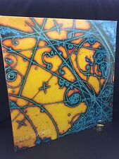 Is This It (LP) [LP] by Strokes (The) (Vinyl, 2001, RCA Records USA)
