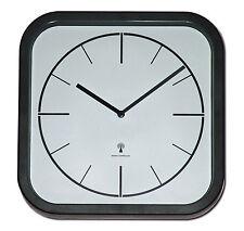 Funkuhr Lexor Analog Funk Wanduhr Uhr Uhren Funkwanduhr inkl. Batterie N04