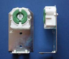 Fassung mit Winkel Winkelfassung für T8 Leuchtstoffröhre Leuchtstofflampe