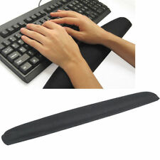 Unbranded/Generic Large/XL Mouse Pads & Wrist Rests