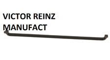 Reinz Engine Timing Cover Gasket Lower