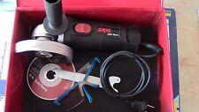 SKIL F015923501  MEULEUSE D'ANGLE 600 W 125mm
