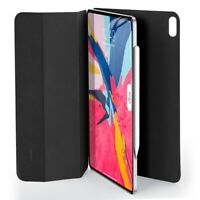"""ESR Yippee Trifold Smart Protective Cover Case For iPad Pro 11"""" 2018 Black"""