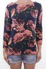 Zip Cotton Regular Size Jumpers & Cardigans for Women NEXT