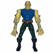 New listing Vintage 1994 Toy Biz Slayback X-Men Marvel Toy Action Figure