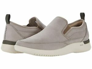 Man's Sneakers & Athletic Shoes Rockport Truflex Fly Twin Gore