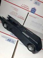 1993 Batmobile Batman The Animated Series DC Comics Kenner Made in USA