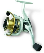 Zebco Avalanche FD620 Reel