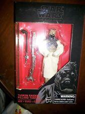 Star Wars Black Series - Tusken Raider - 3.75 inch scale