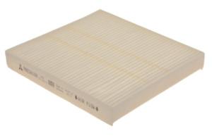 Genuine Particulate Cabin Filter for Mitsubishi #7803A109